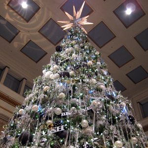 Merry Christmas * Maligayang Pasko * Feliz NavidadBuon Natale * Joyeux Noël * Frohe Weihnachten